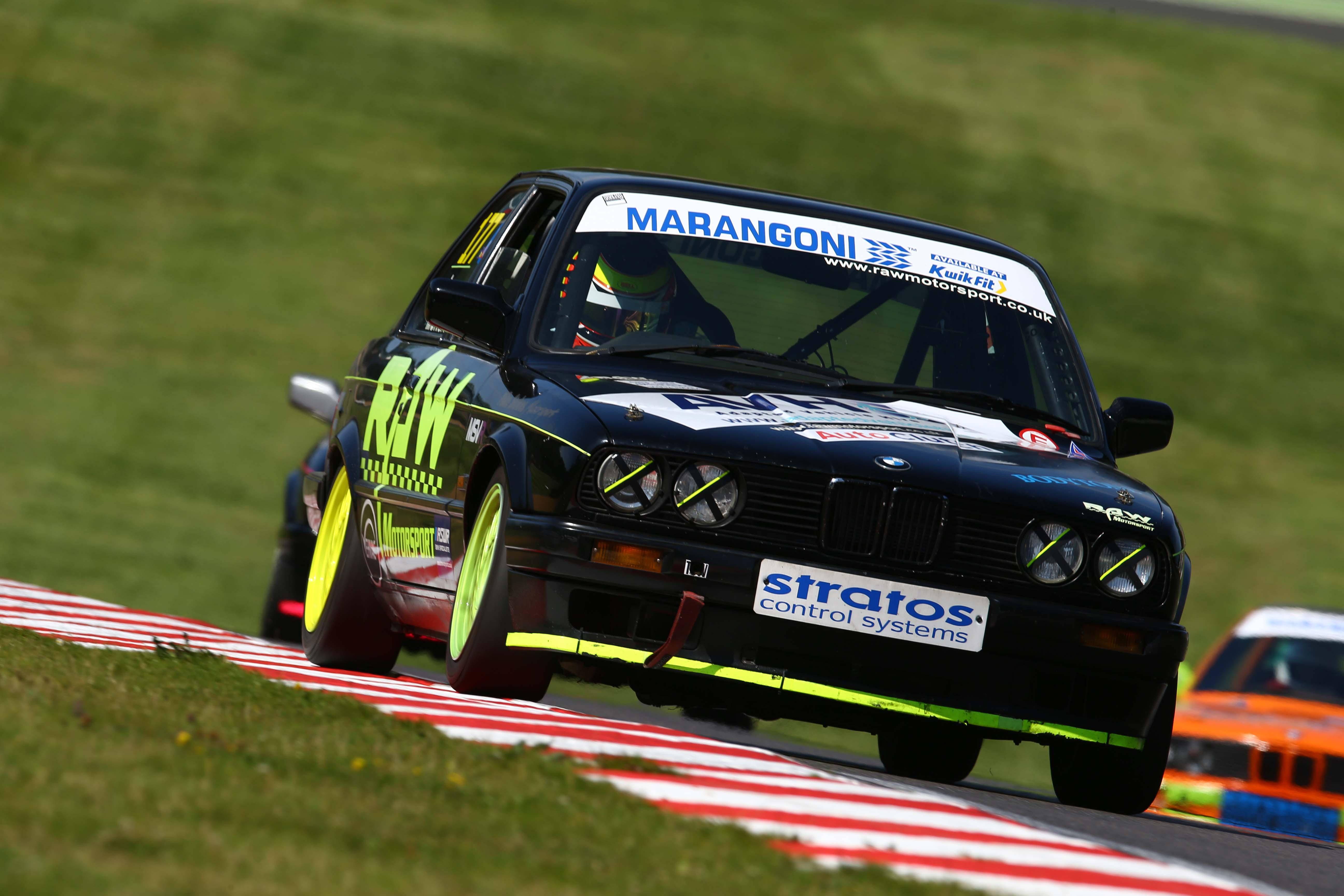 465Brands Hatch 2012