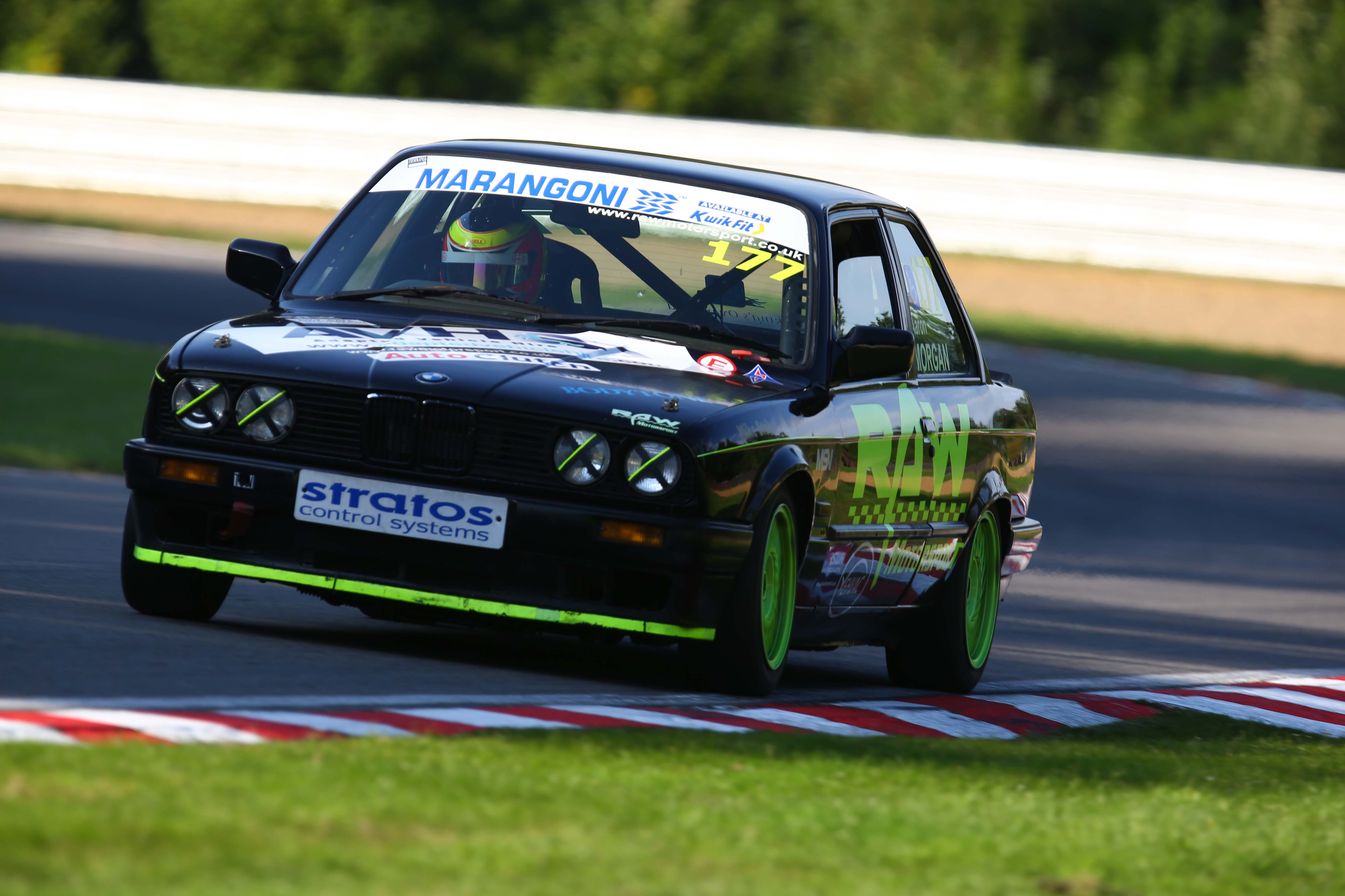 463Brands Hatch 2012
