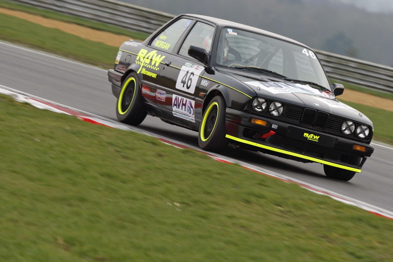 513Snetterton 300 2011