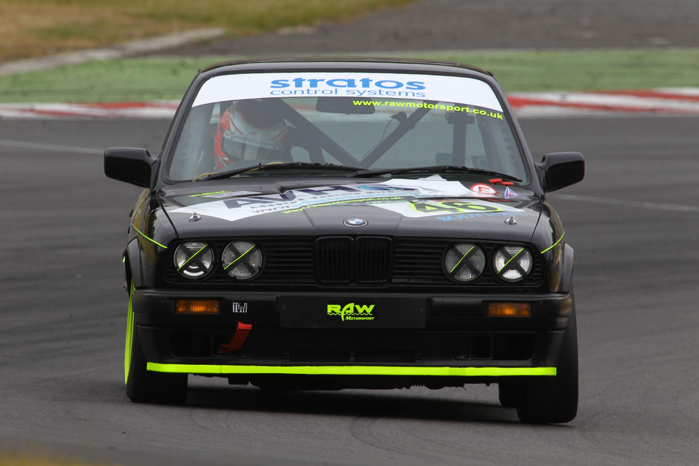 526Brands Hatch 2011