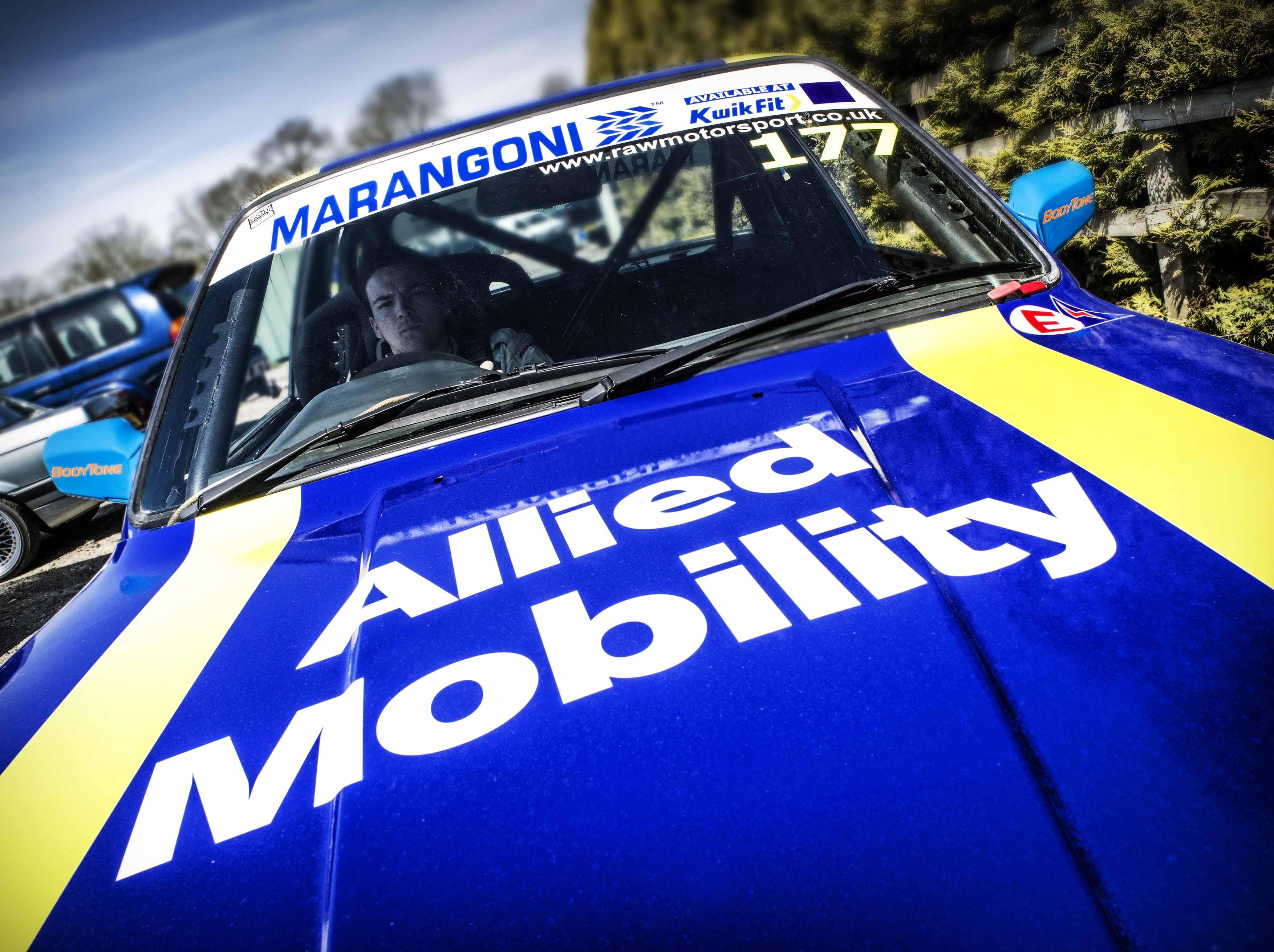 6222013 sponsorship