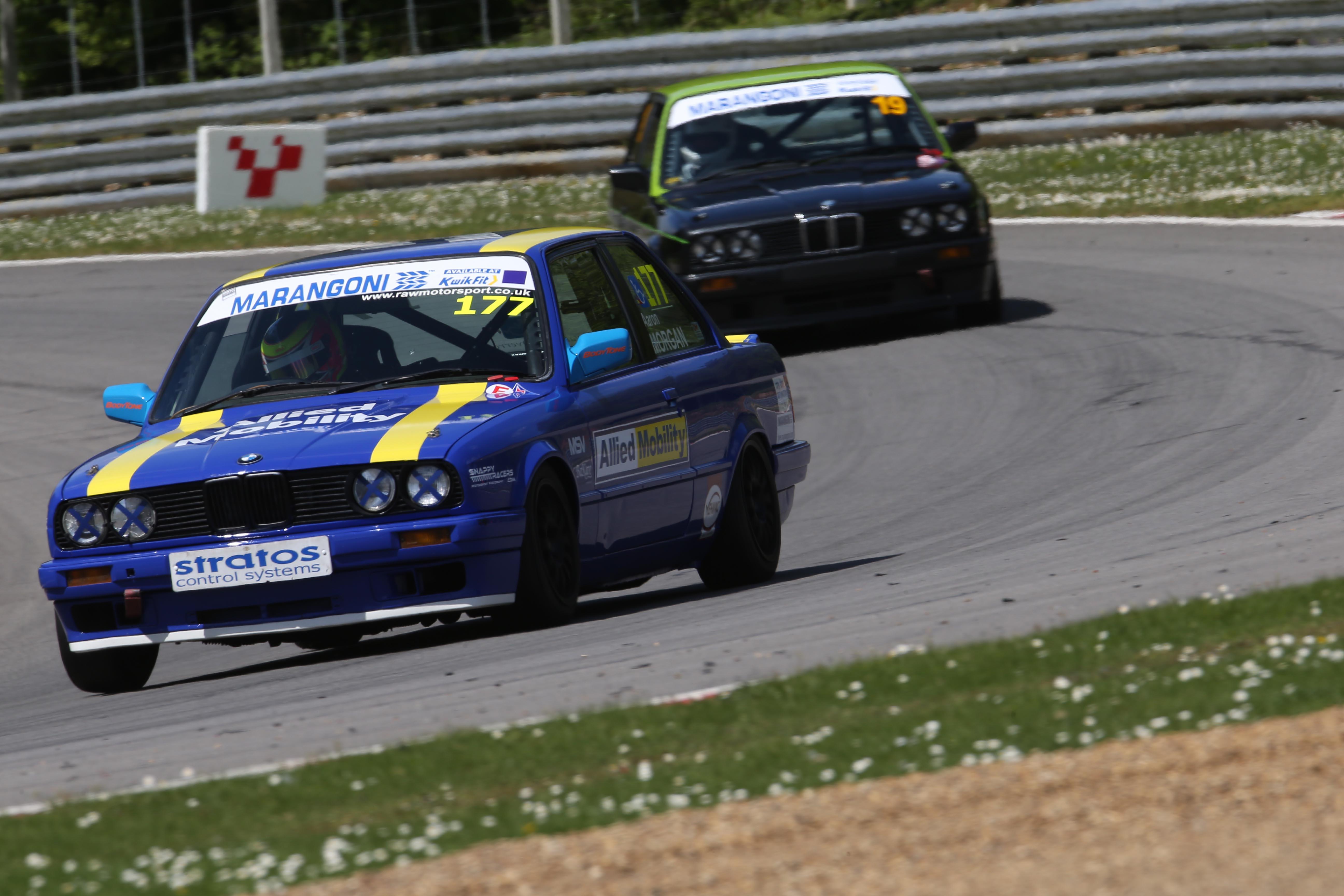 610Brands Hatch 2013