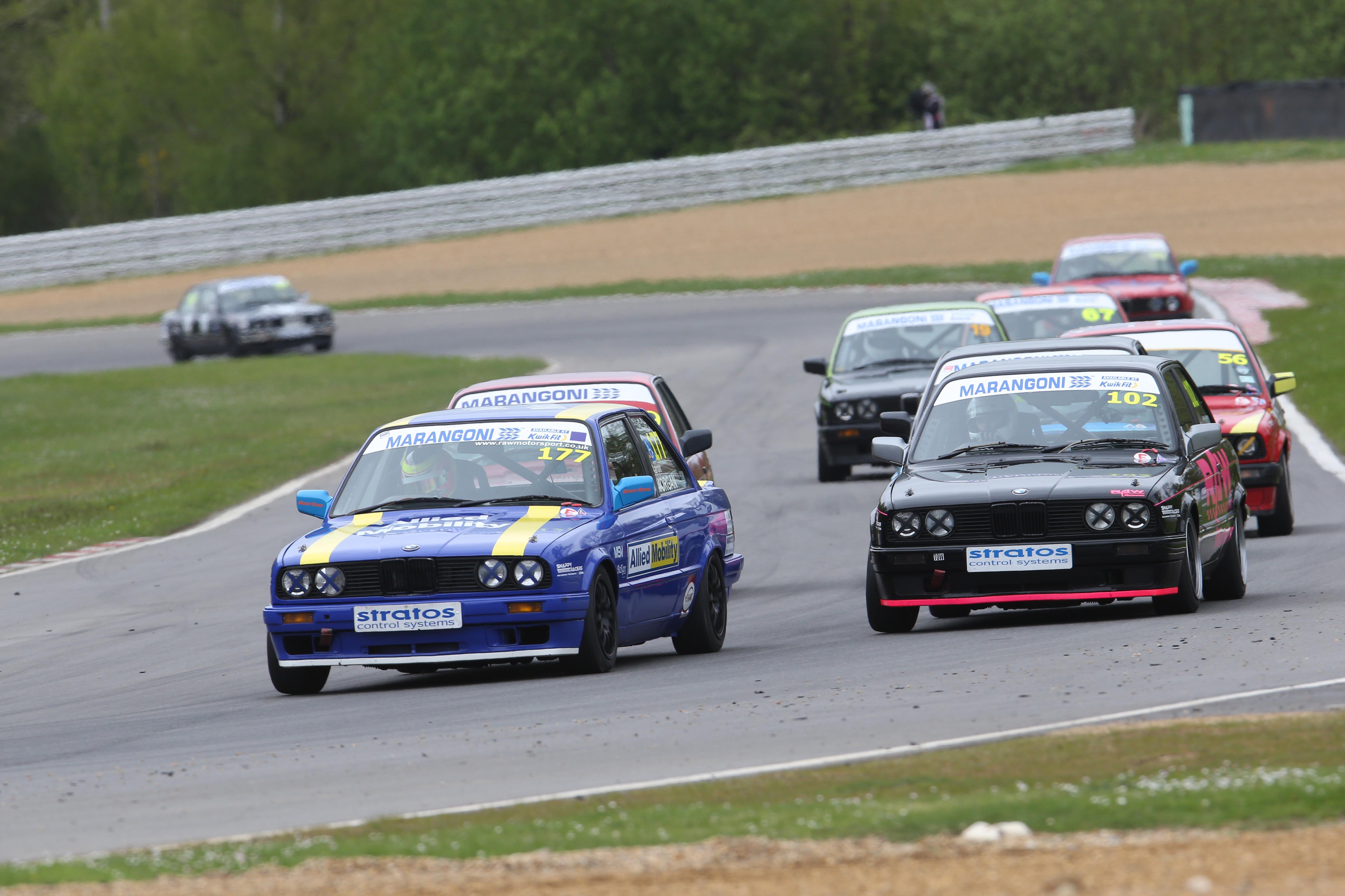 616Brands Hatch 2013
