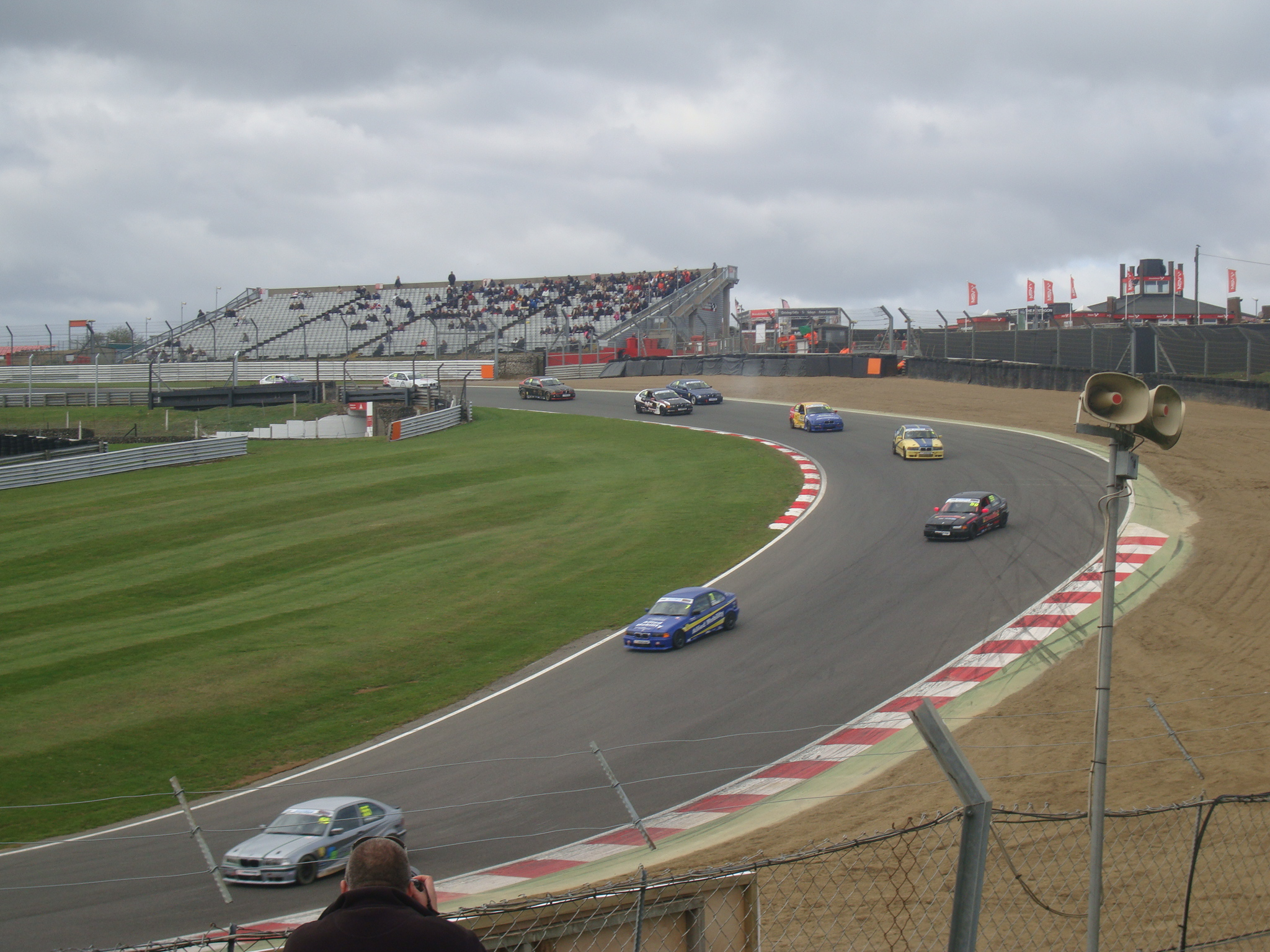 894Brands Hatch 2017